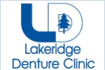 Lakeridge Denture Clinic